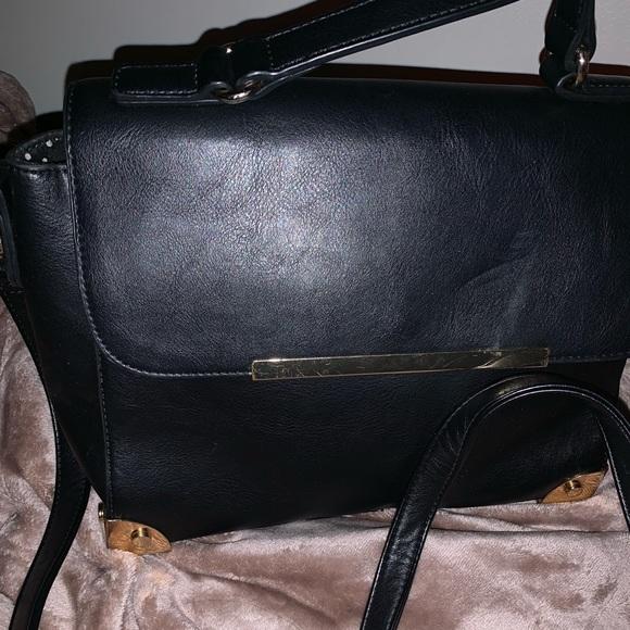 Call It Spring Handbags - Call It Spring Crossbody